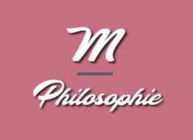 Hôtel Madrigal - Boutique hôtel Paris 15 - Philosophie