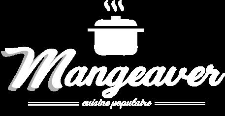 Hôtel Madrigal Restaurant Mangeaver logo