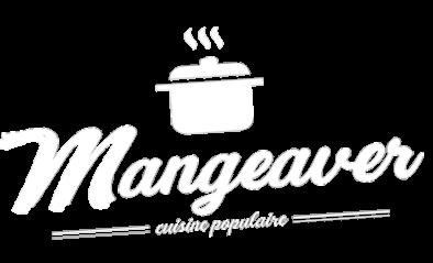 Logo mangeaverBLANC